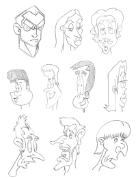 Faces05