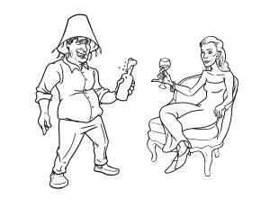 invitation-caricature-02-7