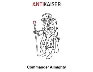 commander-almighty