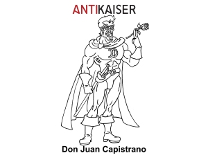 don-juan-capistrano