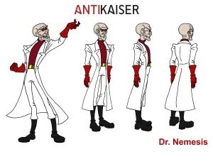 dr-nemesis