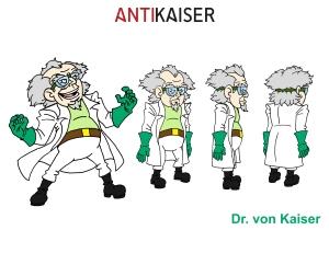 dr-von-kaiser