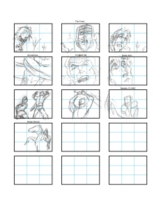 Frost Thumbnails pg2