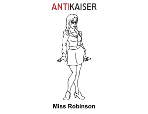 miss-robinson
