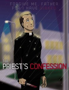 priests-confession-poster