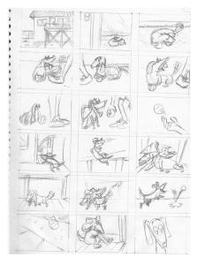 thumbnails-1