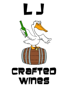 lj-crafted-wine-pelican03